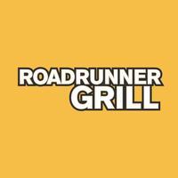 Roadrunner Grill