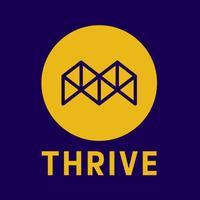 Thrive MelbPoly