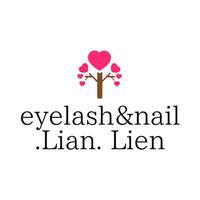 eyelash&nail.Lian.Lien