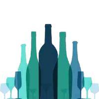 CPD Wine & Liquor
