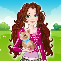 Cute Fashion Star & Princesses *Pro