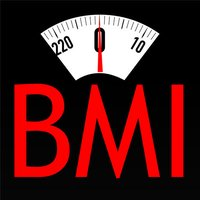 Weight Loss Surgery Calculator