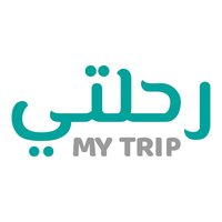 MyTrip - Commuting System