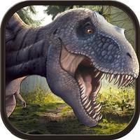 2015 New Dinosour Park Shooting Challange