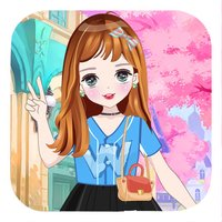 Prom Salon – Fashion Salon Game for Girls