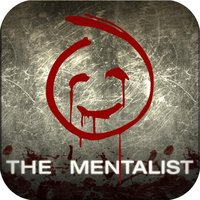 Quiz for The Mentalist Fans - Guess the TV Show Trivia