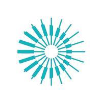 Davis Vision member app