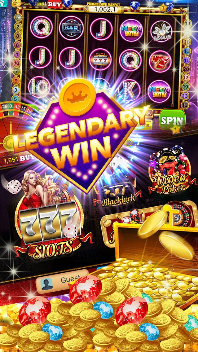 arthur s quest Slot Machine