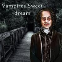 Hidden Objects Of Vampires Sweet Dream