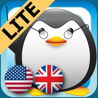 Juppun De Eigo Lite 「10分で英語ライト」 - Mirai English (Mirai Language Systems)