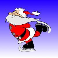 Santas R&S