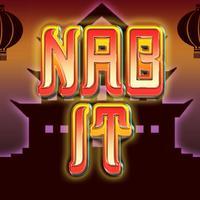 Nab It!