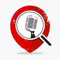 Voiceover Studio Finder