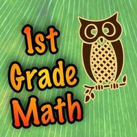 CCMath-1st