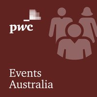 PwC Events Australia