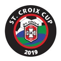 St Croix Soccer