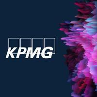 KPMG at Davos