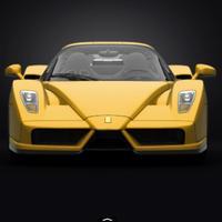 RK garage: Fastlane drive pro