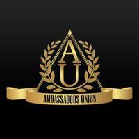 Ambassadors Union