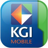 KGI Mobile
