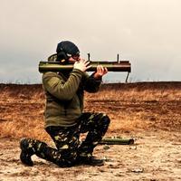 Bazooka Tank Shooting Sniper Games Version Pro