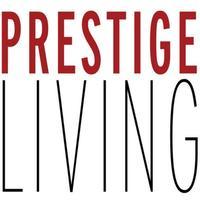 Prestige Living at 180