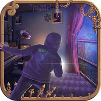 Escape If You Can 3 (Room Escape challenge games)