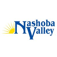 Nashoba Valley Chamber of Commerce