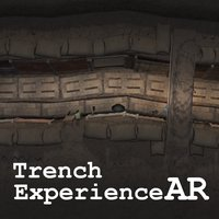 Trench Experience AR