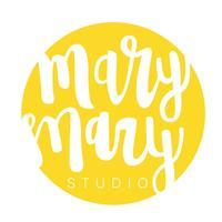 Mary Mary Studio