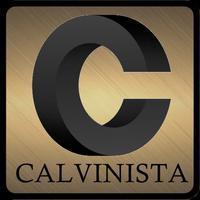 Calvinista
