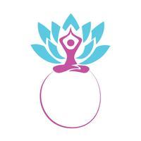 Pineapple Life Yoga and Barre