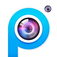 PicMix - Find your Groups