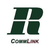 Ranger CommLink