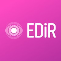EDiR App