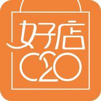 好店O2O
