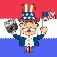 Americafy