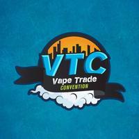 VTC Expo