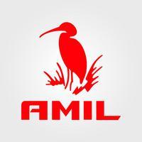 Catálogos Amil