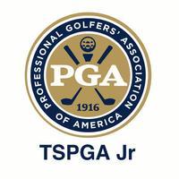 Tri-State PGA Junior Golf