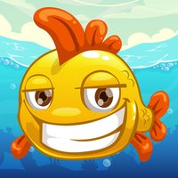 Fishing Hook ~ Play Fun Fishing Game ~ Fish Games