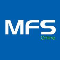 MFS Online