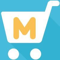 Retail Viewer M