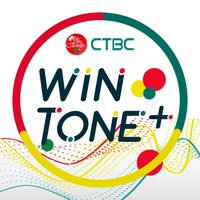 WIN TONE+