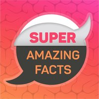 Super Amazing Daily Fact Phonepe - Curiosity Share