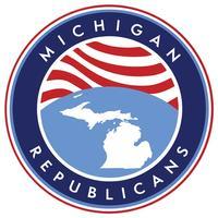Michigan Republican Party