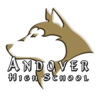 Andover HS