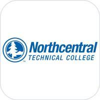 NTC Tour