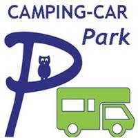 CAMPING-CAR PARK