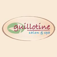 Guillotine Team